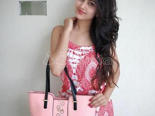 VIP call girl lockdown service vijayawada