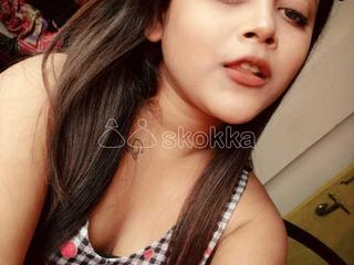 Call girls available in your Vijayawada and city