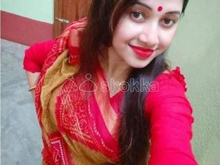 Call me in Lucknow independent cheap and best sex services and video call service with fully satisfaction 24 hours at your door step
