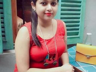 Lucknow CALL ME SIKHA JI VIP BIG BUSTY MODELS VIP HOT ROAYL SEXY INDEPENDENT ROYAL ESCORT SERVICE MODEL ALL TYPES SEX AVAILABLE
