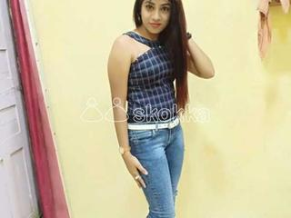 My self kajal gupta call girls escort sarvice in mysore call now for call