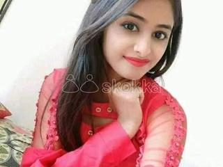 Call me Kajal Patel independent college girl house wife and aunty ready to you just call me and book now full safe place and genuine service all type