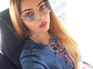 Patan escort service VIP 24 hours available call girls Patna escort service VIP 24 hours available call girlsalso as similar as your girlfriend and wi
