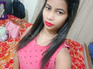 Full demo free VIP call girls and video call sarvice WhatsApp Neha