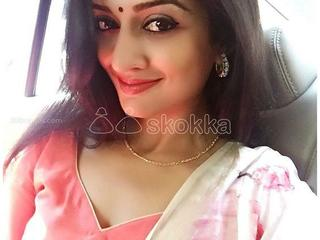 Salem 77197 and 36576 direct payment tamil young call girls and mallus