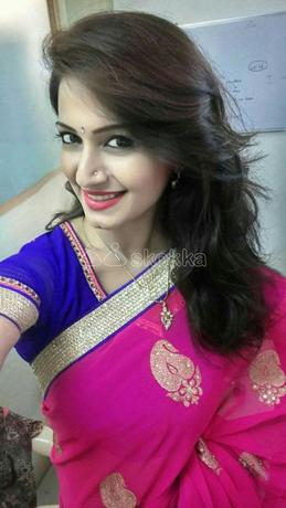 98671-and-29262-no-fake-direct-tamil-girls-mallushouse-wifes-big-0