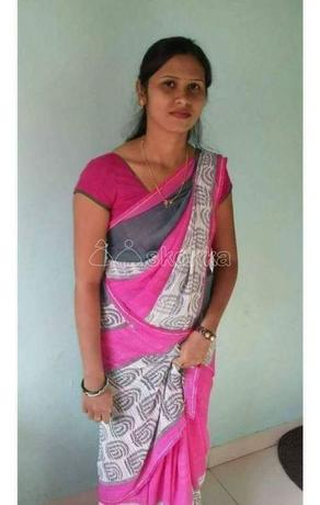 98671-and-29262-no-fake-direct-tamil-girls-mallushouse-wifes-big-1