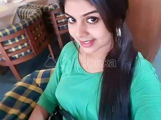 Salem erode very hot beautiful college call girls 75268 call 49639