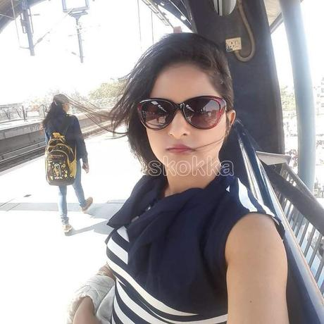 surat-escort-service-vip-24-hours-available-call-girls-suratescort-service-vip-24-hours-available-call-girlsalso-as-similar-as-your-girlfriend-and-wif-big-0