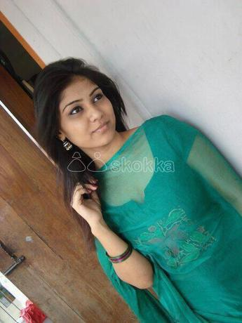 63858-and-38755-no-fake-direct-tamil-girls-mallushouse-wifes-big-0