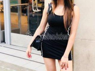 Night Out Play call girl Us In An Affordable Prices Hurry Call Now For book Ur Dream Dehradun Call Girls