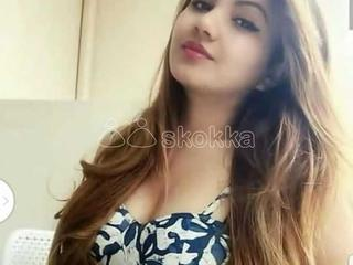 ONLY FOR CASH PEYMENT CALL 84098CALL06294SAPNA PATEL ONLY HOTEL SARVISH BARODA RELVE AND FULL SARVISH AVA &