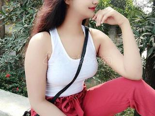 Call me Safe in Agra for independent cheap and best sex services and service with fully satisfaction 24 hours at your door step