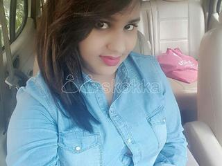 CALL ANITA BELGAUM HIGH-PROFILE MODEL & COLLEGE GIRLS ONLY INDEPENDENT CALL GIRL SERVICE VIDEO CALL