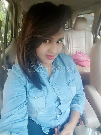 call-anita-belgaum-high-profile-model-amp-college-girls-only-independent-call-girl-service-video-call-big-0