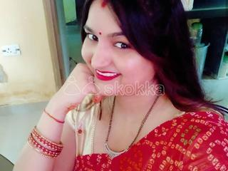 CALL Riska Agarwal Chennai best escorts Service :/ SHOT / FULL NIGHT / UNLIMITED FUN FULL / DOGY STYEL / ORAL / BLOWJOB / WITH MOUTH DISCHAR