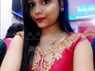 Tamil college girls and mallu auntys available now