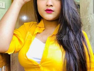 CALL Riska Agarwal Dehradun best escorts Service :/ SHOT / FULL NIGHT / UNLIMITED FUN FULL / DOGY STYEL / ORAL / BLOWJOB / WITH MOUTH DISCHAR