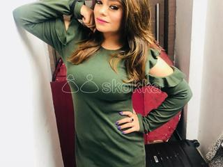 ALL INDORE Deepika PATEL Direct Hand Cash Payment Safe & Secure High Class Services Affordable Rate 100% Satisfaction, Unlimited Enjoyment. for Model