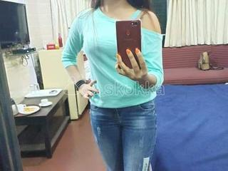 Myself shalini i provide daily vip sex service with full satisfaction