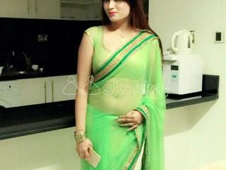Kochi BEST SEX HELLO GENTLEMAN SEEMA GENUINE ROYAL ESCORTS CLUB CALL ME FULL SEX CHIEF