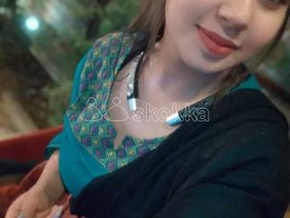 Lucknow BEST SEX HELLO GENTLEMAN SEEMA GENUINE ROYAL ESCORTS CLUB CALL ME FULL SEX CHIEF