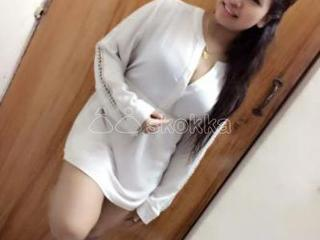 Ludhiana Hot Sexy Call Girls 92050 Call 24198 Provide you Full Service Full Satisfaction Service