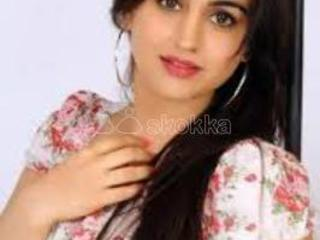 Call Girls Pg CCall Rohit 98153 Vip 49556 For Hot Female Model Collage Girls House Wife Escort Service in