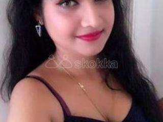 MADURAI CASH CALL GIRLS AND AUNTYS 60260 AND 17852