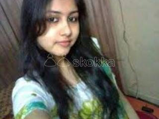 Saranya tamil college girl free now one hour 3000 only call me 77383 and 93300