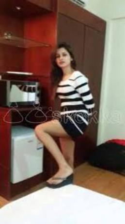 kushi-agarwal-escort-service-247-pune-and-pcmc-only-cash-payment-in-hand-to-hand-big-2
