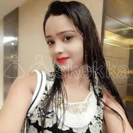 kushi-agarwal-escort-service-247-pune-and-pcmc-only-cash-payment-in-hand-to-hand-big-3