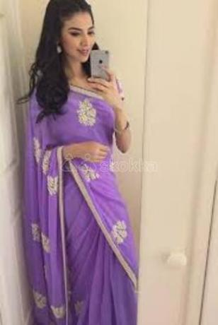 kushi-agarwal-escort-service-247-pune-and-pcmc-only-cash-payment-in-hand-to-hand-big-4