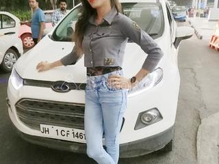 Vip escort service Ranchi 24 hours available hai