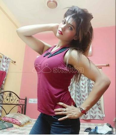 call-priya-hot-and-sexy-independent-escort-servicecall-girl-in-surat-big-0