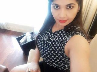 Video call and full nudy enjoyment with face . Full audio video talking fingering..