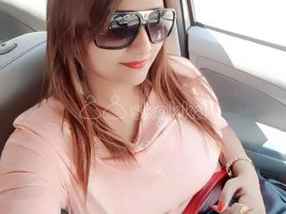 INDEPENDENT ESCORTS SERVICE IN AHMEDABAD CALL ROMA PATEL 891068 VIP 7012