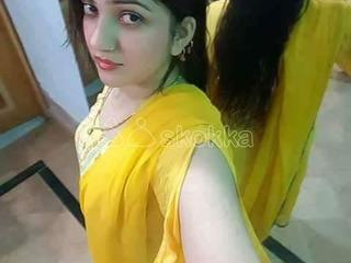 Genuine call girl Coimbatore available for service