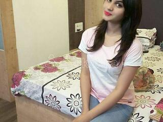 Indore only video calling available now 24 hrs available