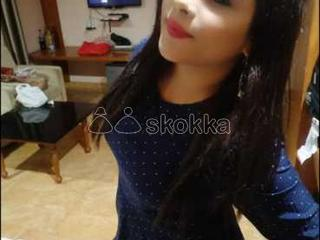 REAL OR Video Sex+Real House wife College girl,,First call Then Profile...Ghar Bata Service Lo