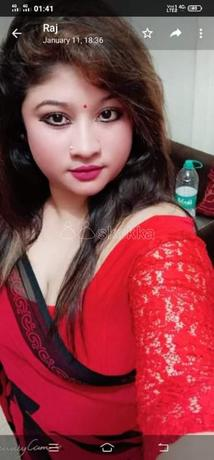 paid-videos-call-lucknow-face-no-photos-paid-video-calls-only-big-0
