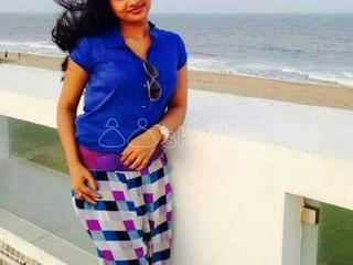 New Young Genuine Independent ModelGirl Shilpa