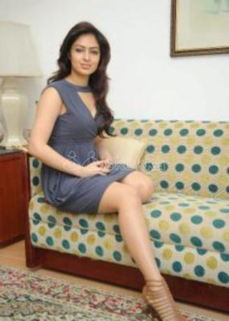 i-am-siri-patil-i-am-24-years-married-experienced-housewife-escort-in-pune-ready-for-all-a-level-sexual-servicesdirect-cash-payment-big-0