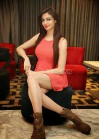 i-am-siri-patil-i-am-24-years-married-experienced-housewife-escort-in-pune-ready-for-all-a-level-sexual-servicesdirect-cash-payment-big-2