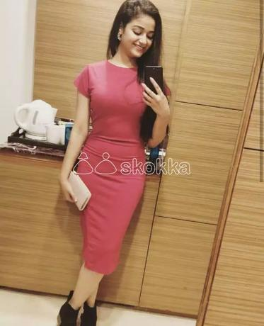 supriyapateltop-models-college-girls-fullbelow-job-all-service-available-any-time-call-girl-pune-big-1