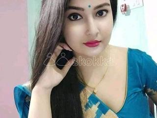 Sneha ji Xxx sexy video calling girl Full Open Sex Service And Low Rate 2, 3 hours 4000 Full Night 60 Call me sneha ji Ful
