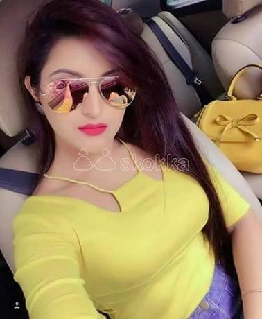 call-and-whatsapp-24-hour-deepika-vip-sex-service-available-full-satisfaction-big-0