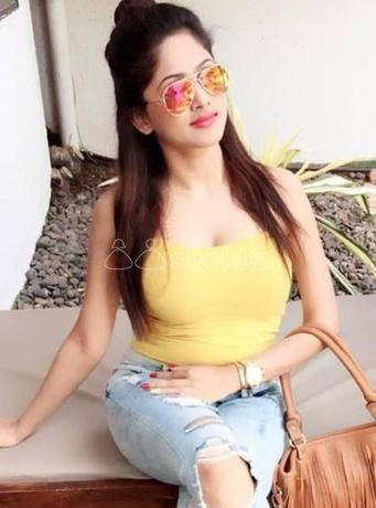 call-and-whatsapp-24-hour-deepika-vip-sex-service-available-full-satisfaction-big-1