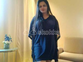 Call Alisha escort service Punjabi girl slim trim Gujarati independent house wife