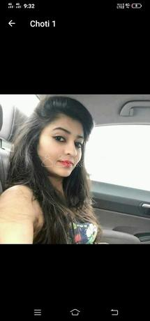 puja-patel-749910sex0535-full-enjoy-full-time-call-me-video-call-demo-sex-open-reayl-service-big-0